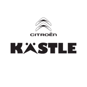 Kästle Logo